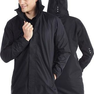 JK25 - ADULTS WATERPROOF RAINCOAT