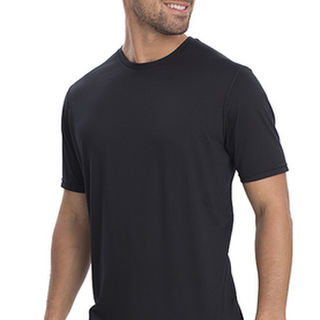 AT220 - Mens Light Tee