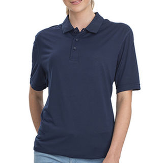 AP220 - Adults Unisex Light Polo