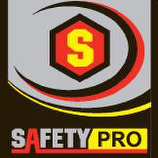 SAFETY-PRO LTD
