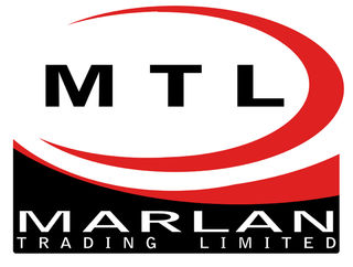 MARLAN TRADING CO LTD
